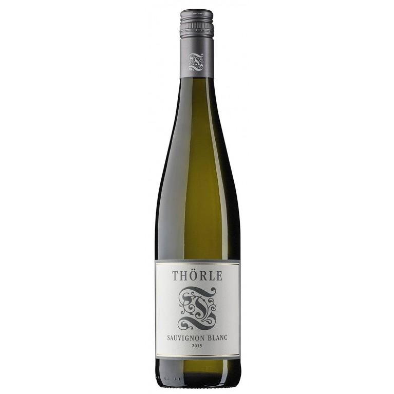 Thörle Sauvignon Blanc trocken 0.75L