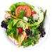 Salat (sommerlich)